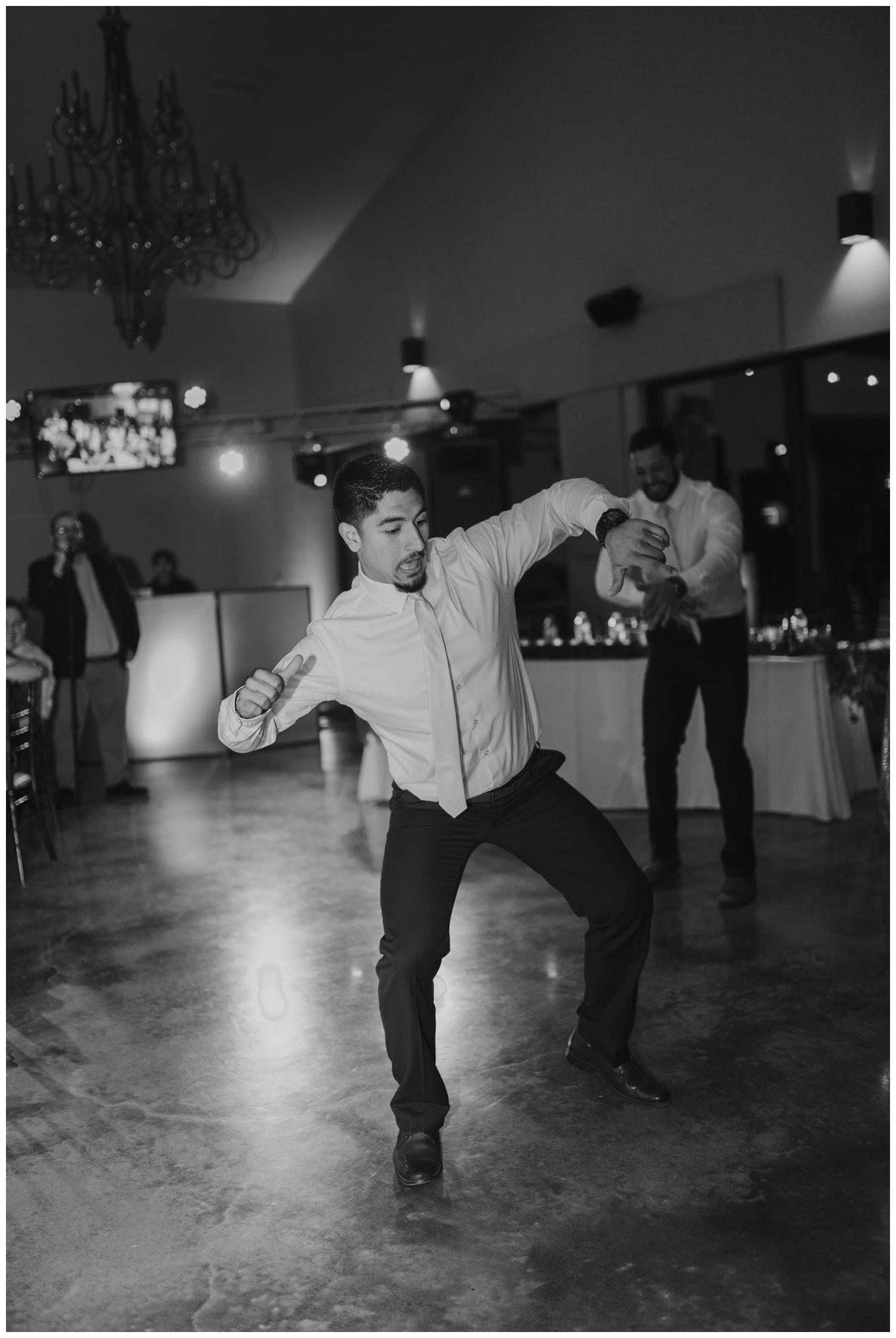Ashlee+Mike, Featherstone Ranch Spring Wedding, San Antonio, Contista Productions Wedding Photography_0089.jpg