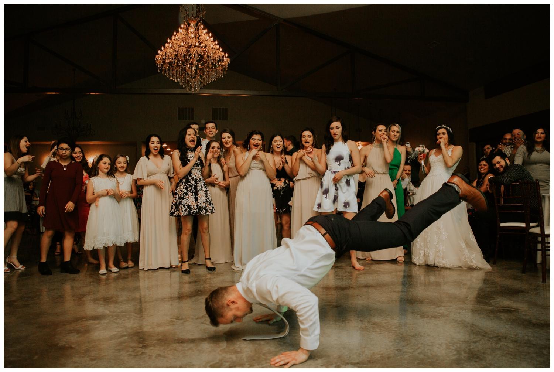 Ashlee+Mike, Featherstone Ranch Spring Wedding, San Antonio, Contista Productions Wedding Photography_0092.jpg