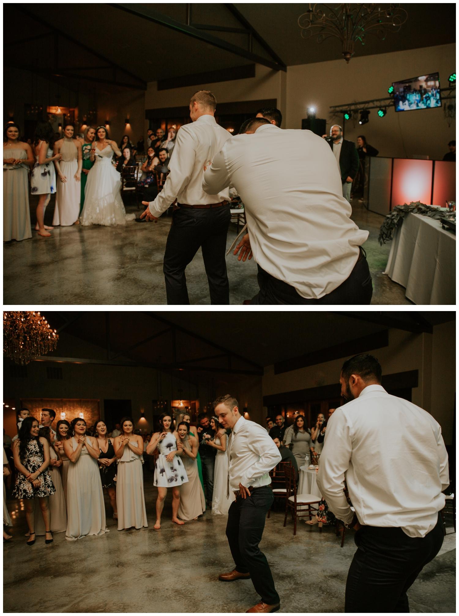Ashlee+Mike, Featherstone Ranch Spring Wedding, San Antonio, Contista Productions Wedding Photography_0091.jpg