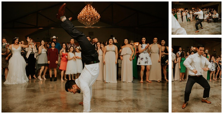 Ashlee+Mike, Featherstone Ranch Spring Wedding, San Antonio, Contista Productions Wedding Photography_0093.jpg