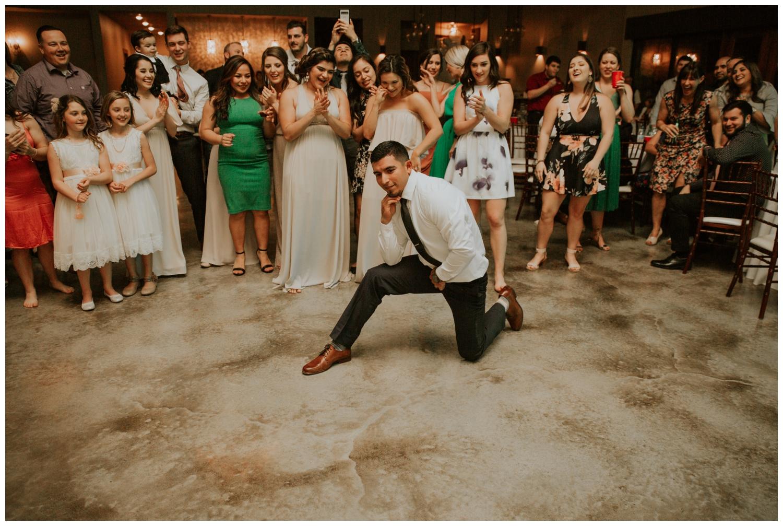 Ashlee+Mike, Featherstone Ranch Spring Wedding, San Antonio, Contista Productions Wedding Photography_0094.jpg