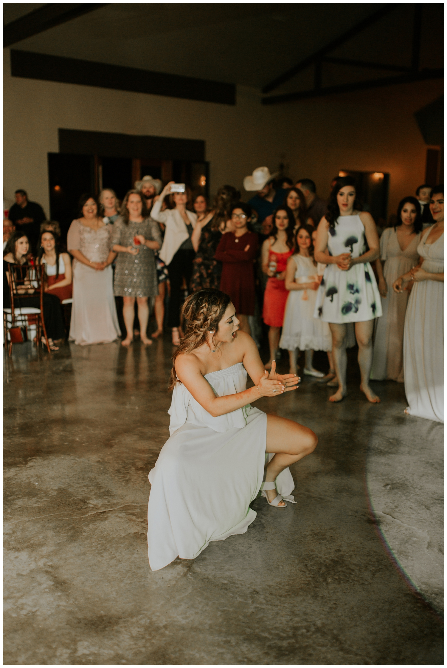 Ashlee+Mike, Featherstone Ranch Spring Wedding, San Antonio, Contista Productions Wedding Photography_0095.jpg