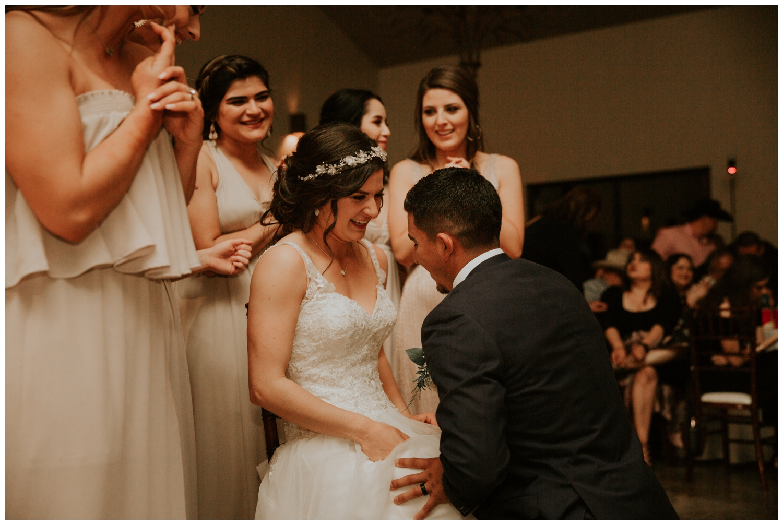 Ashlee+Mike, Featherstone Ranch Spring Wedding, San Antonio, Contista Productions Wedding Photography_0096.jpg