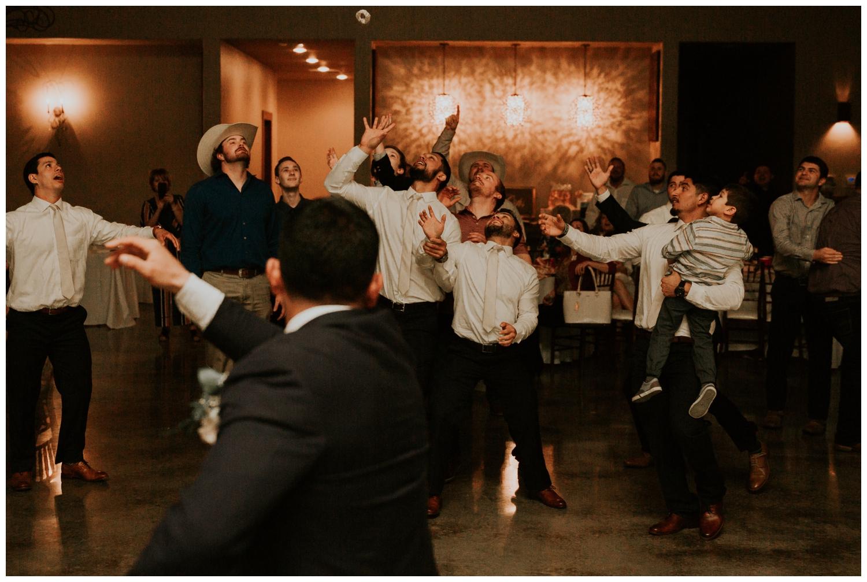 Ashlee+Mike, Featherstone Ranch Spring Wedding, San Antonio, Contista Productions Wedding Photography_0098.jpg