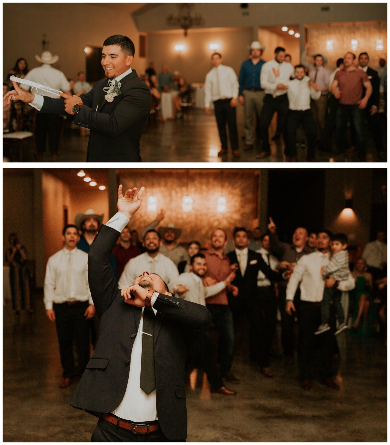 Ashlee+Mike, Featherstone Ranch Spring Wedding, San Antonio, Contista Productions Wedding Photography_0097.jpg