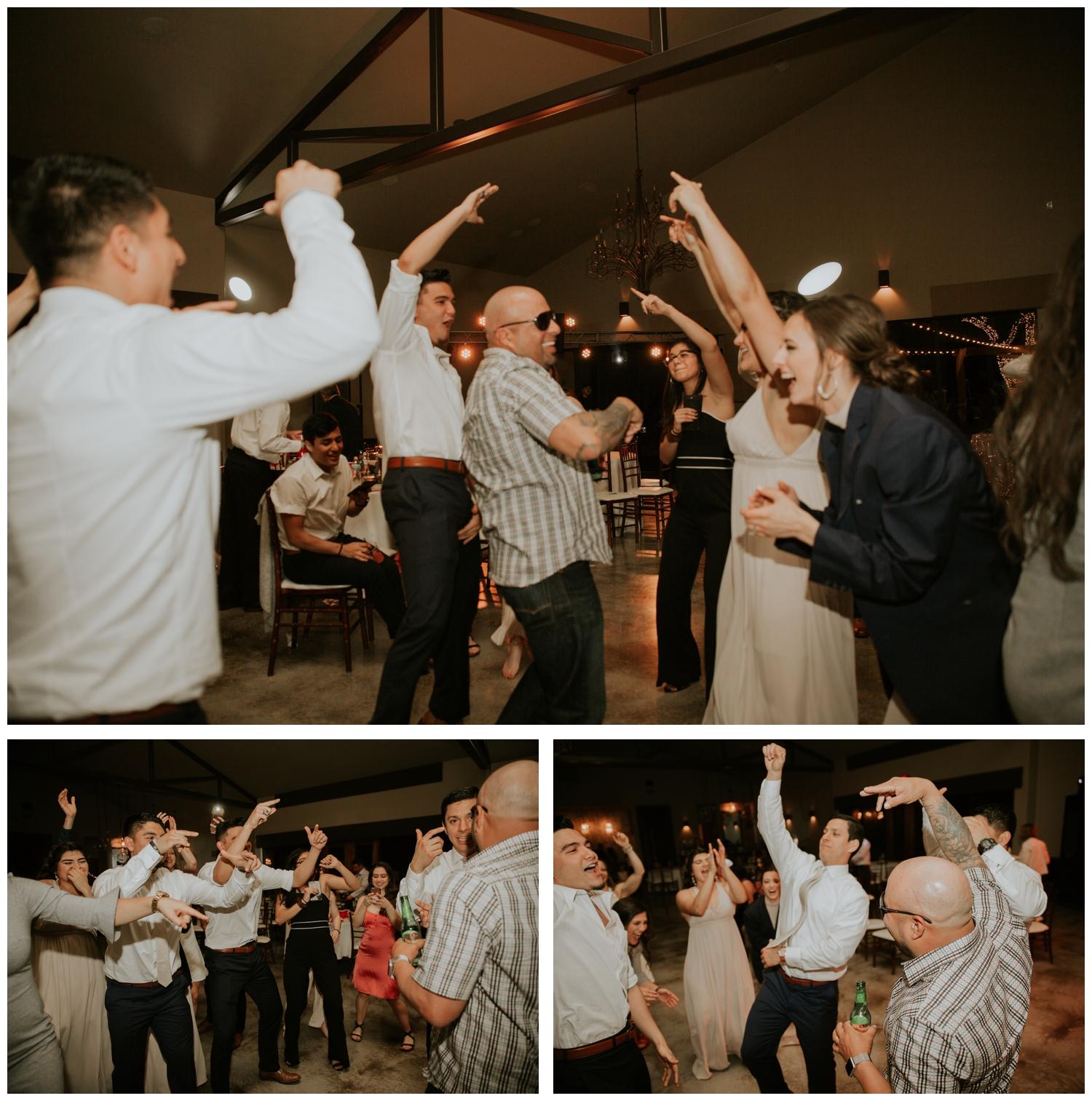 Ashlee+Mike, Featherstone Ranch Spring Wedding, San Antonio, Contista Productions Wedding Photography_0099.jpg