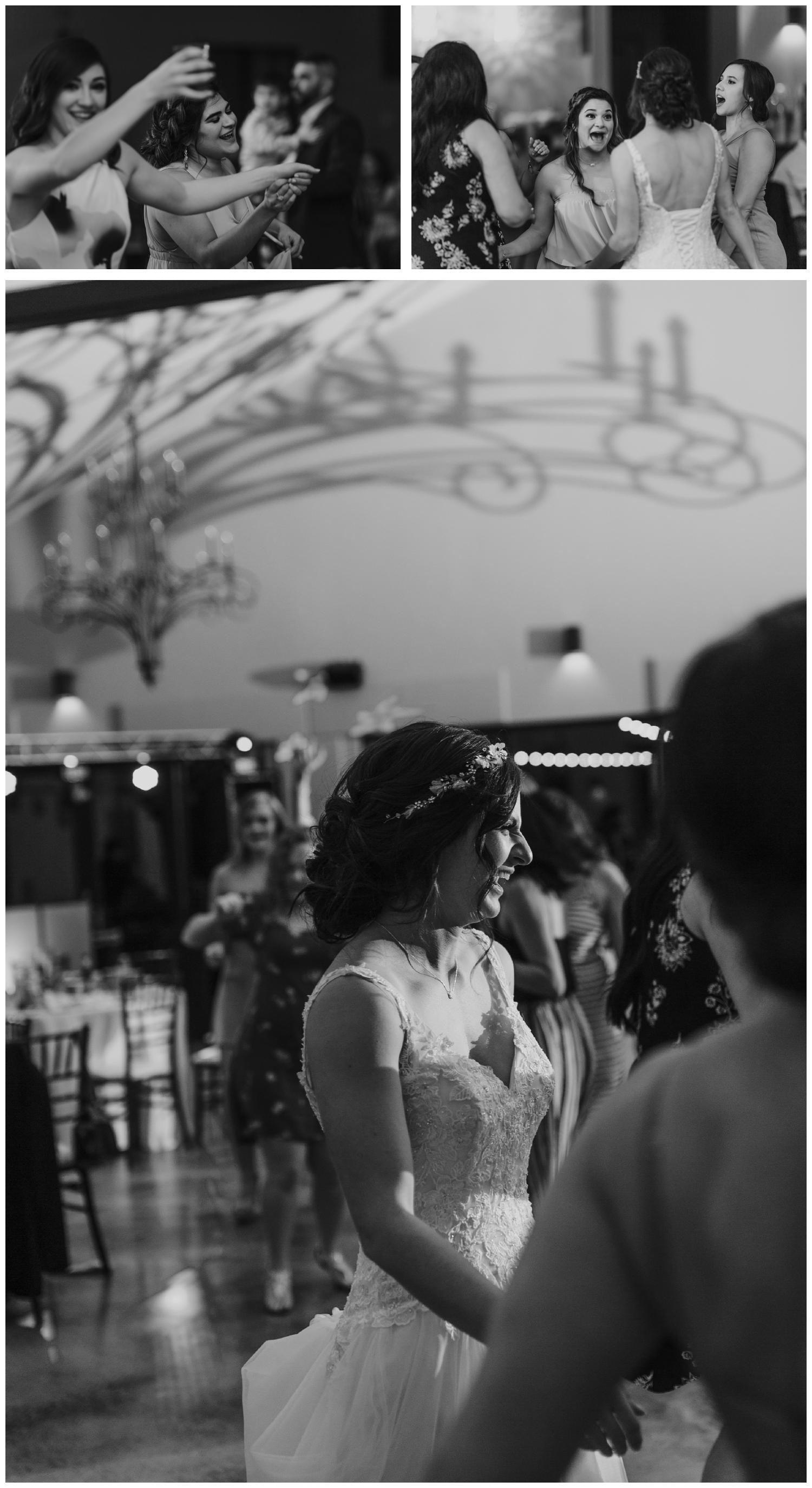 Ashlee+Mike, Featherstone Ranch Spring Wedding, San Antonio, Contista Productions Wedding Photography_0100.jpg