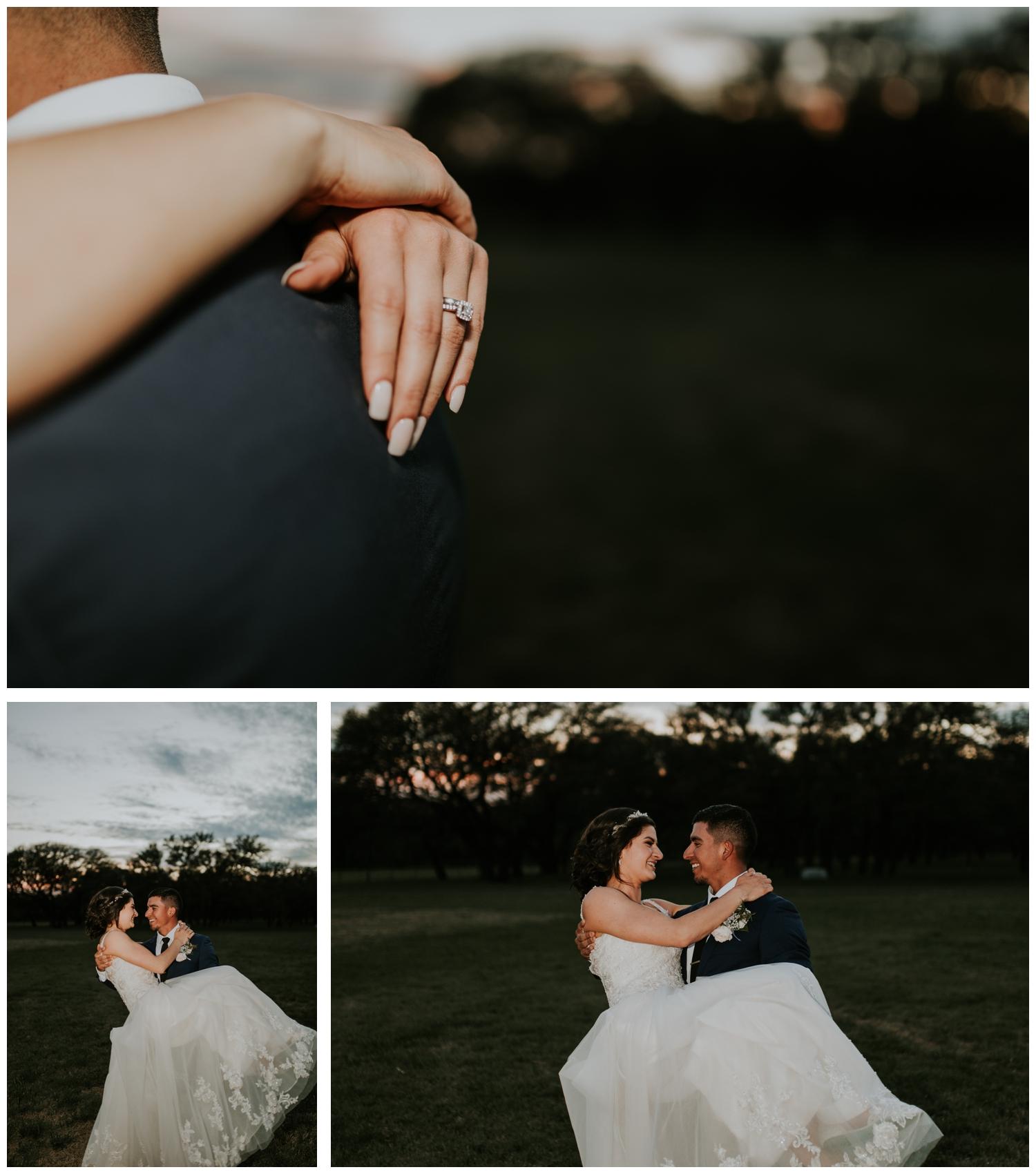 Ashlee+Mike, Featherstone Ranch Spring Wedding, San Antonio, Contista Productions Wedding Photography_0104.jpg