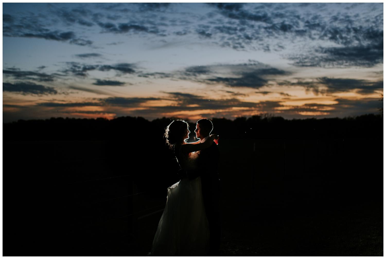 Ashlee+Mike, Featherstone Ranch Spring Wedding, San Antonio, Contista Productions Wedding Photography_0105.jpg