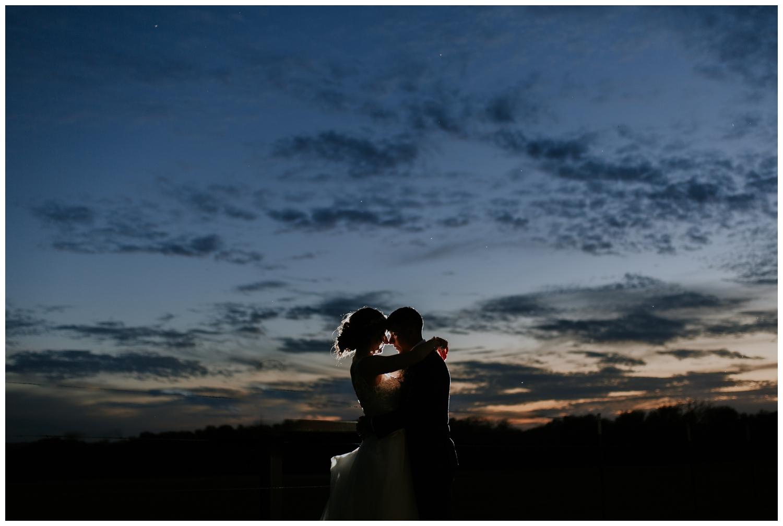 Ashlee+Mike, Featherstone Ranch Spring Wedding, San Antonio, Contista Productions Wedding Photography_0107.jpg