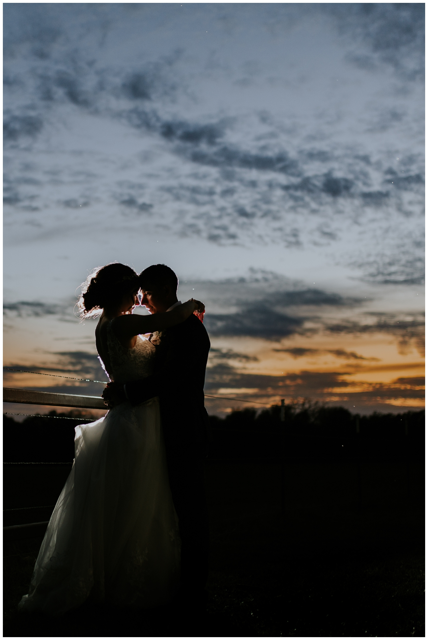 Ashlee+Mike, Featherstone Ranch Spring Wedding, San Antonio, Contista Productions Wedding Photography_0106.jpg