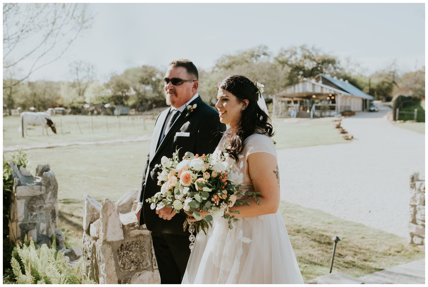 Sarah+Michael, Gruene Estate Wedding, San Antonio, Contista Productions Wedding Photography_0026.jpg