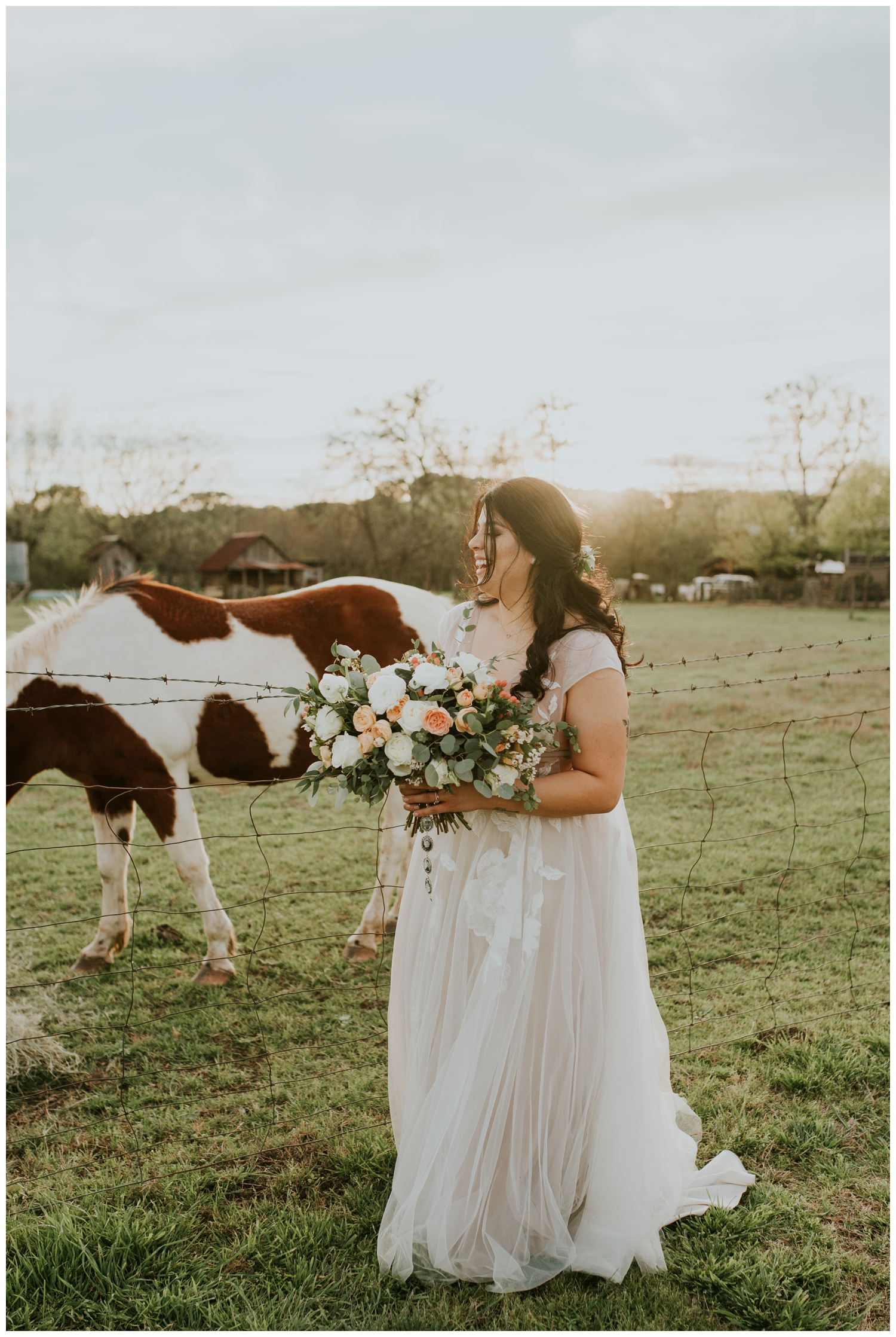 Sarah+Michael, Gruene Estate Wedding, San Antonio, Contista Productions Wedding Photography_0063.jpg