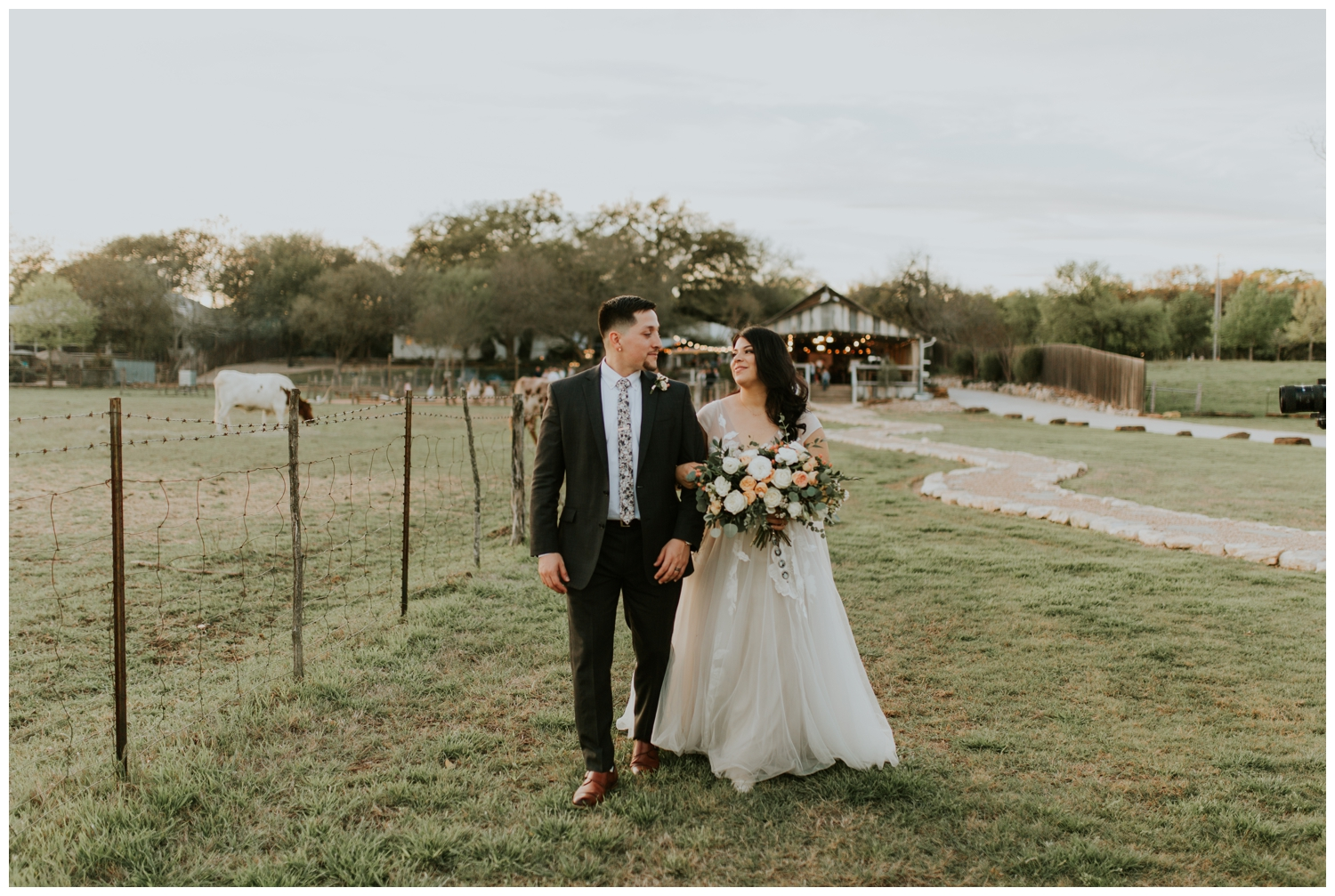 Sarah+Michael, Gruene Estate Wedding, San Antonio, Contista Productions Wedding Photography_0067.jpg