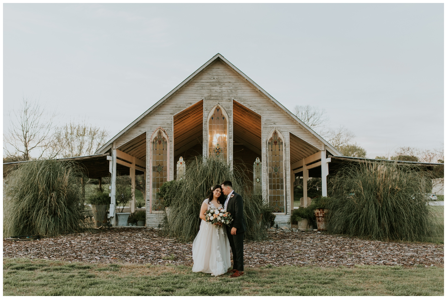 Sarah+Michael, Gruene Estate Wedding, San Antonio, Contista Productions Wedding Photography_0071.jpg