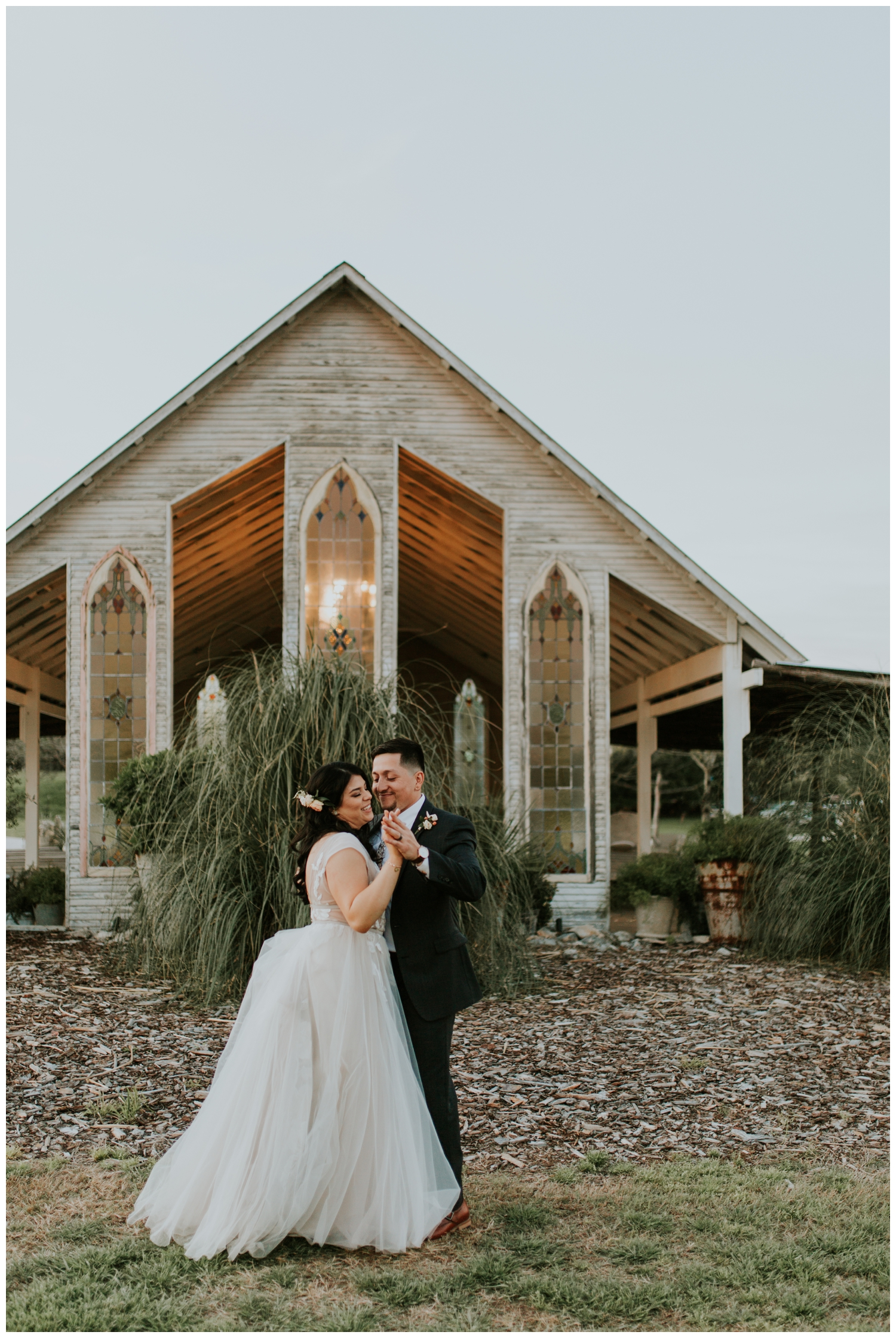 Sarah+Michael, Gruene Estate Wedding, San Antonio, Contista Productions Wedding Photography_0072.jpg