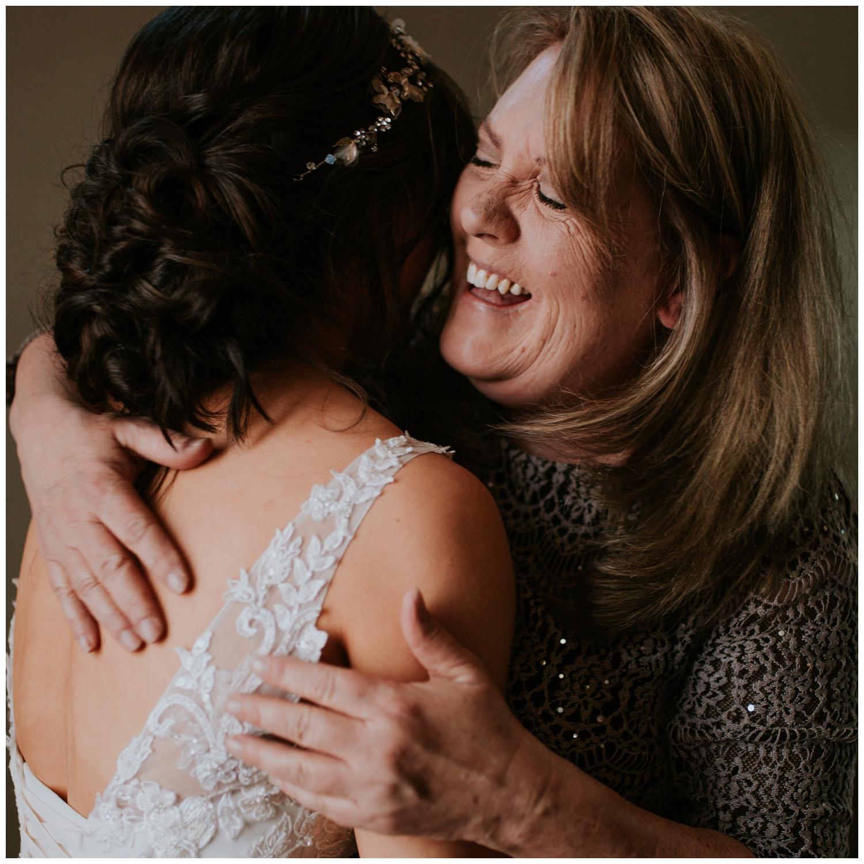 Ashlee+Mike, Featherstone Ranch Spring Wedding, San Antonio, Contista Productions Wedding Photography_0110.jpg