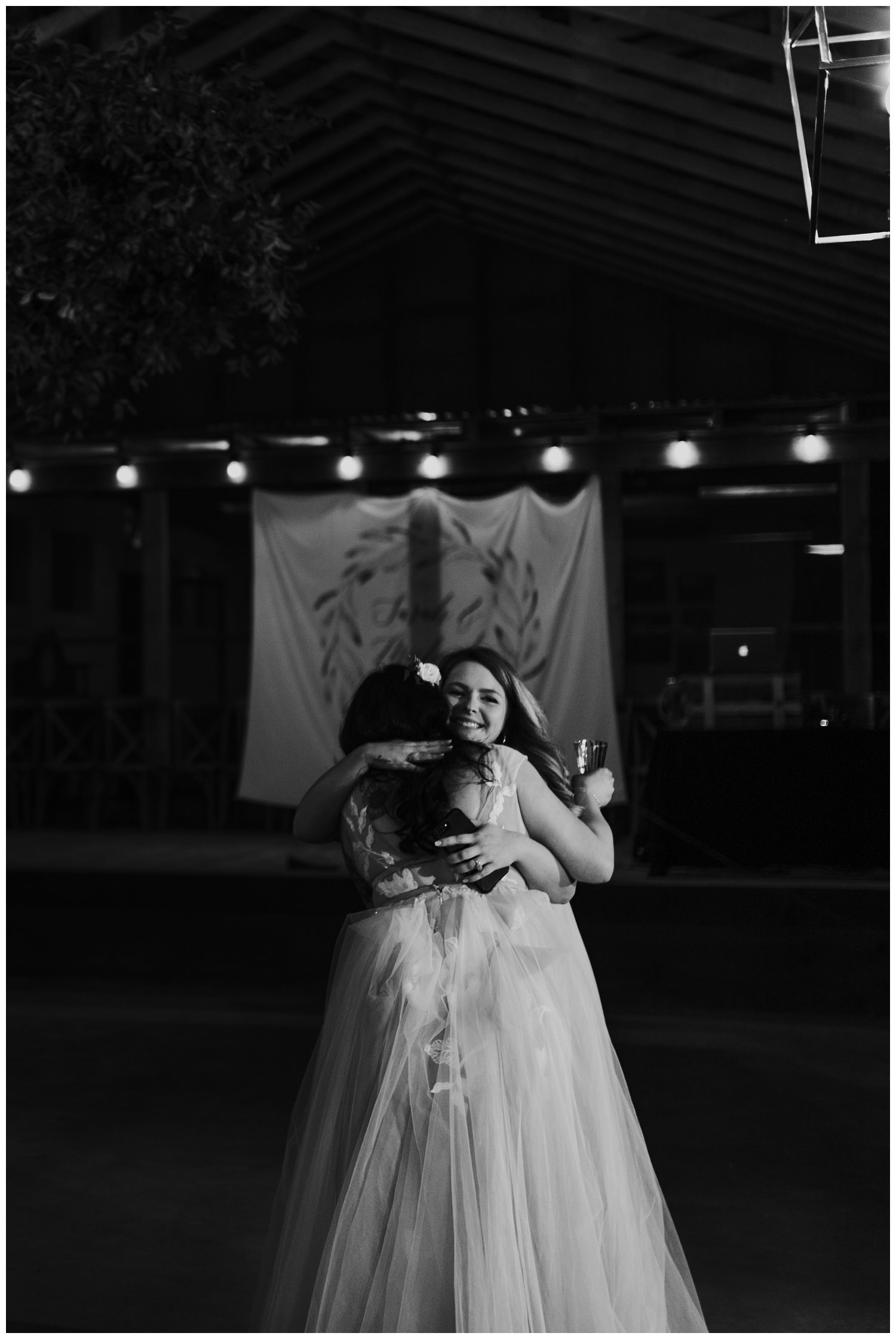 Sarah+Michael, Gruene Estate Wedding, San Antonio, Contista Productions Wedding Photography_0078.jpg
