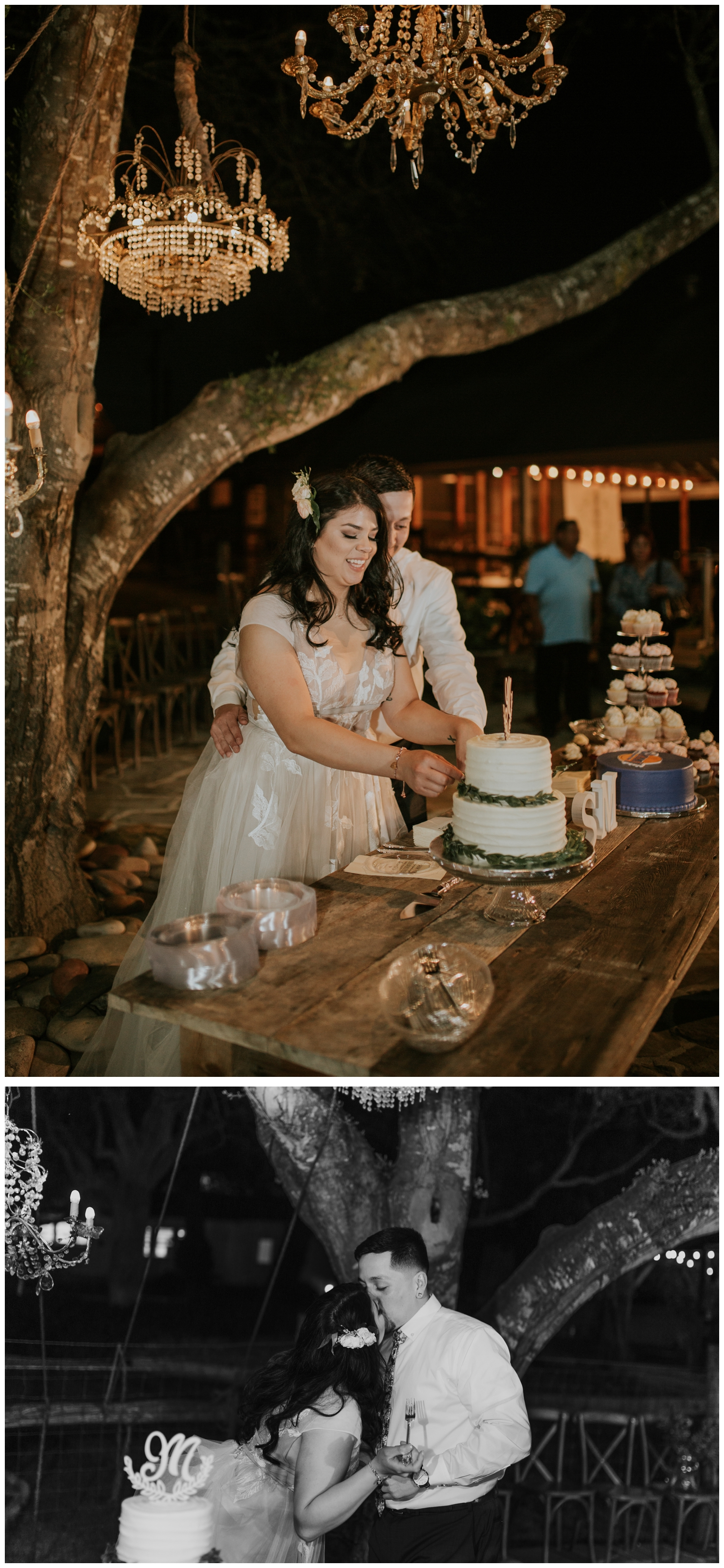 Sarah+Michael, Gruene Estate Wedding, San Antonio, Contista Productions Wedding Photography_0080.jpg