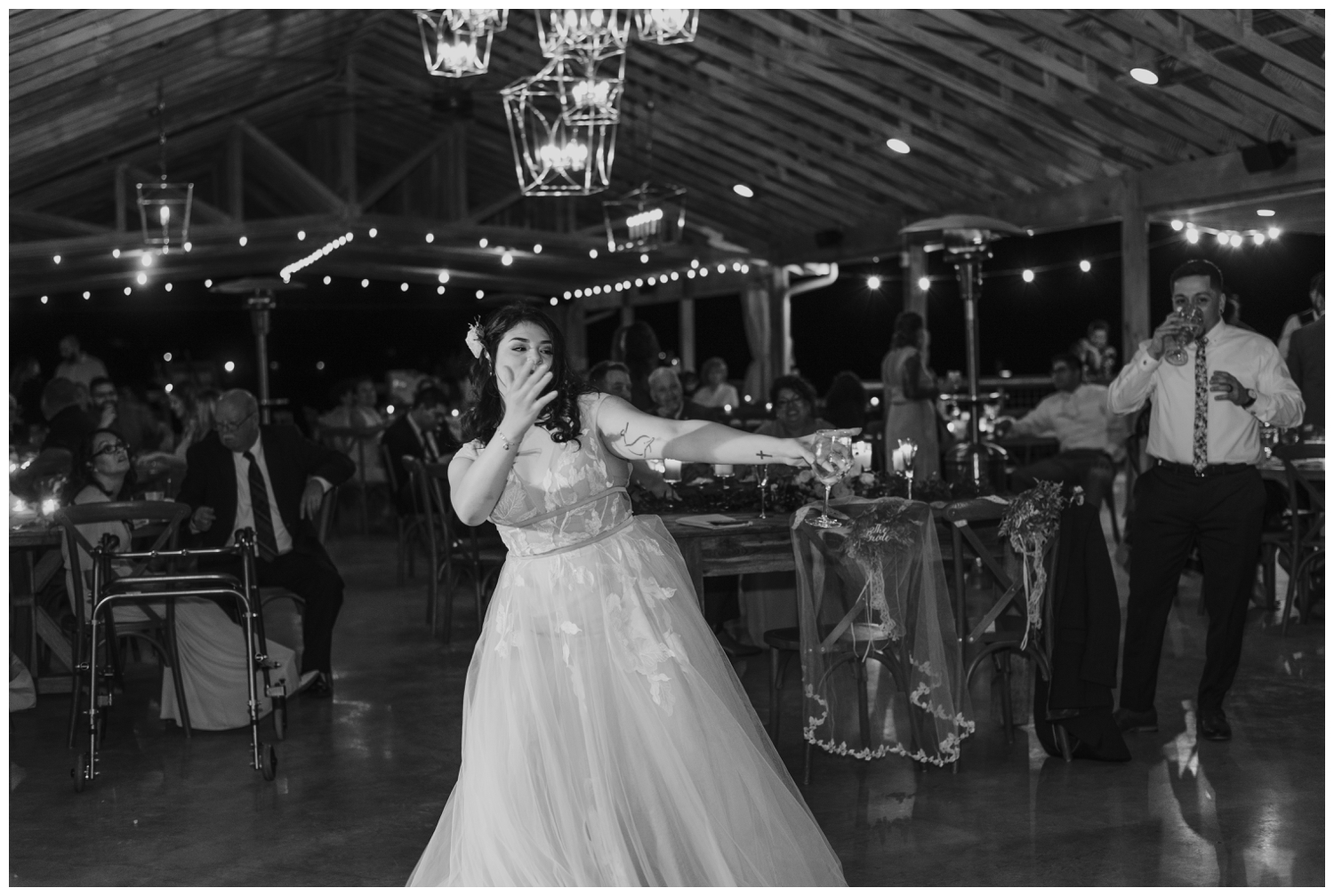 Sarah+Michael, Gruene Estate Wedding, San Antonio, Contista Productions Wedding Photography_0090.jpg