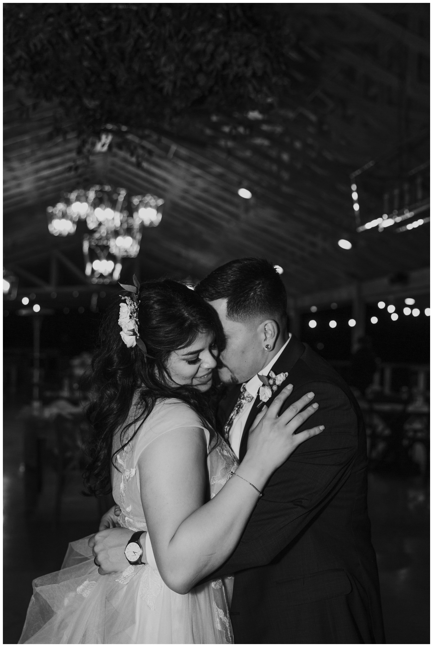 Sarah+Michael, Gruene Estate Wedding, San Antonio, Contista Productions Wedding Photography_0110.jpg