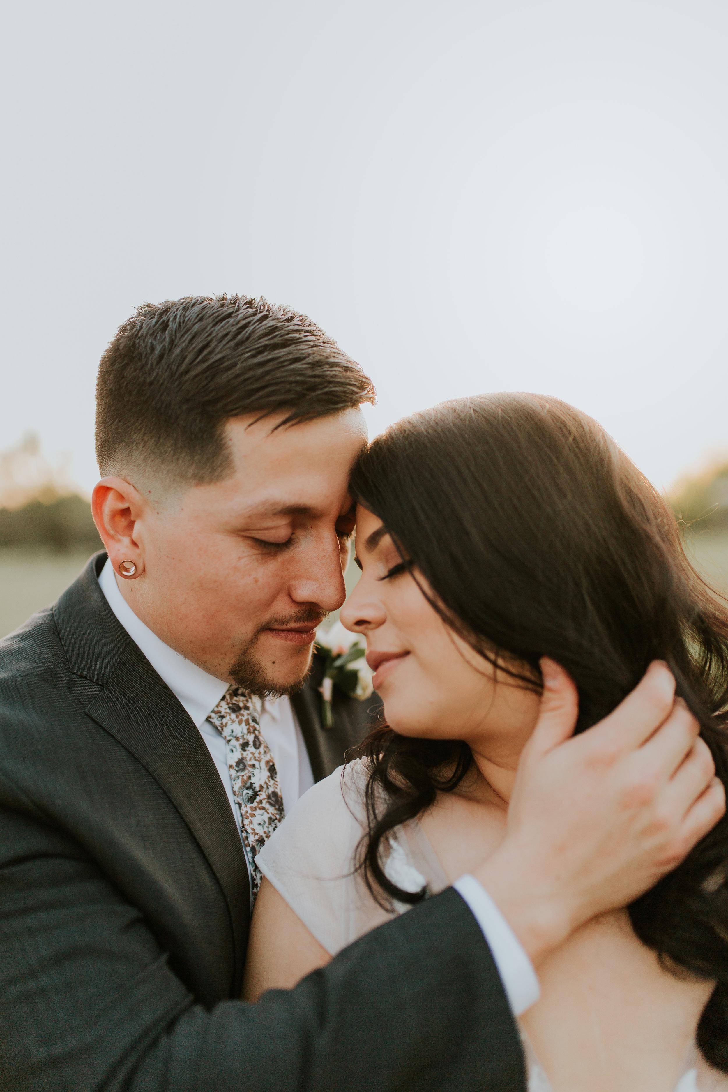 Sarah + Michael  ↠  HISTORICAL FARMHOUSE WEDDING  Gruene Estate  New braunfels, tx