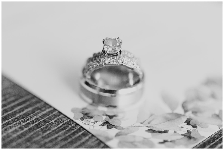Jenna+Brandon, Mission Concepcion Wedding, San Antonio, Contista Productions Wedding Photography_0001.jpg