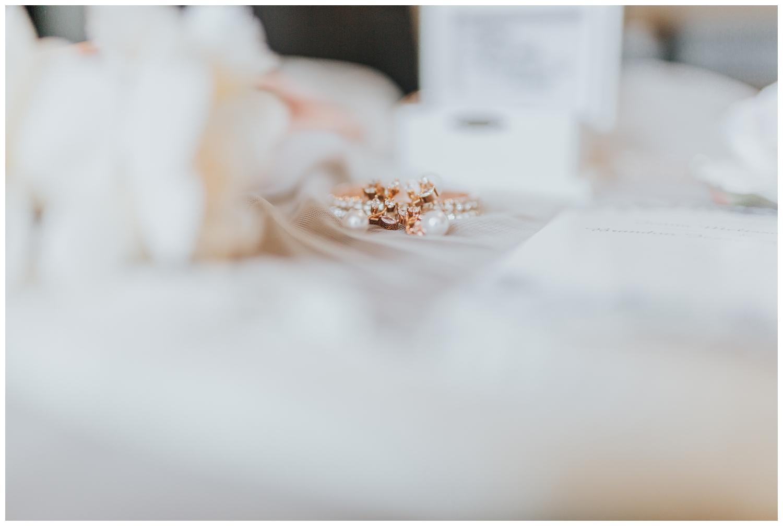 Jenna+Brandon, Mission Concepcion Wedding, San Antonio, Contista Productions Wedding Photography_0003.jpg