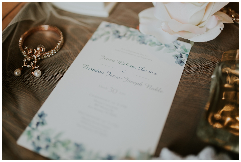 Jenna+Brandon, Mission Concepcion Wedding, San Antonio, Contista Productions Wedding Photography_0004.jpg