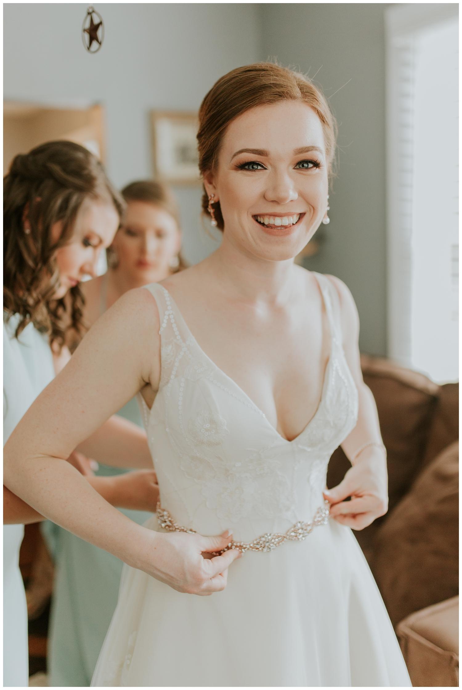 Jenna+Brandon, Mission Concepcion Wedding, San Antonio, Contista Productions Wedding Photography_0006.jpg
