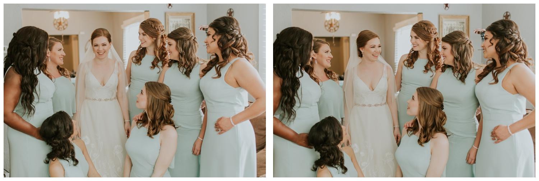 Jenna+Brandon, Mission Concepcion Wedding, San Antonio, Contista Productions Wedding Photography_0008.jpg