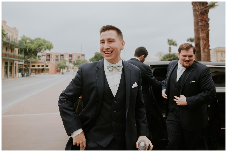 Jenna+Brandon, Mission Concepcion Wedding, San Antonio, Contista Productions Wedding Photography_0011.jpg