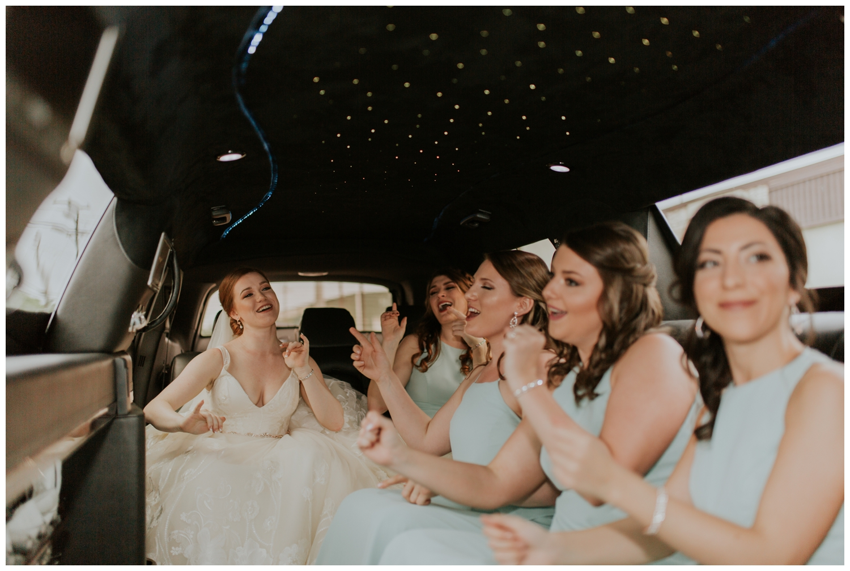Jenna+Brandon, Mission Concepcion Wedding, San Antonio, Contista Productions Wedding Photography_0013.jpg
