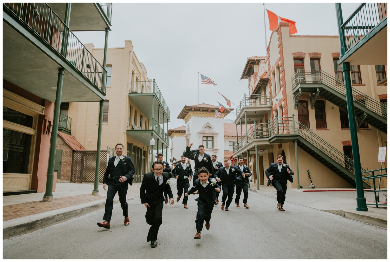 Jenna+Brandon, Mission Concepcion Wedding, San Antonio, Contista Productions Wedding Photography_0016.jpg