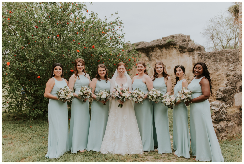 Jenna+Brandon, Mission Concepcion Wedding, San Antonio, Contista Productions Wedding Photography_0022.jpg