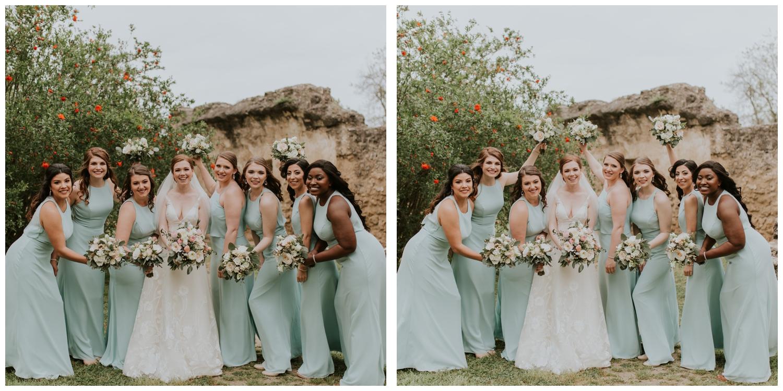 Jenna+Brandon, Mission Concepcion Wedding, San Antonio, Contista Productions Wedding Photography_0023.jpg