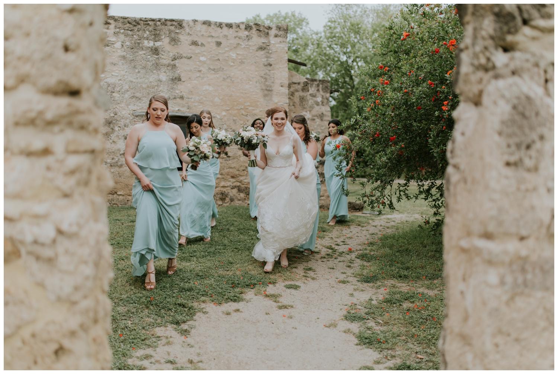 Jenna+Brandon, Mission Concepcion Wedding, San Antonio, Contista Productions Wedding Photography_0024.jpg