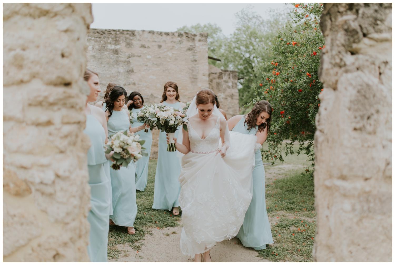 Jenna+Brandon, Mission Concepcion Wedding, San Antonio, Contista Productions Wedding Photography_0025.jpg