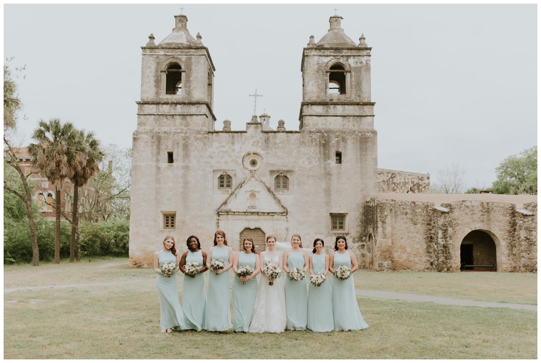 Jenna+Brandon, Mission Concepcion Wedding, San Antonio, Contista Productions Wedding Photography_0026.jpg