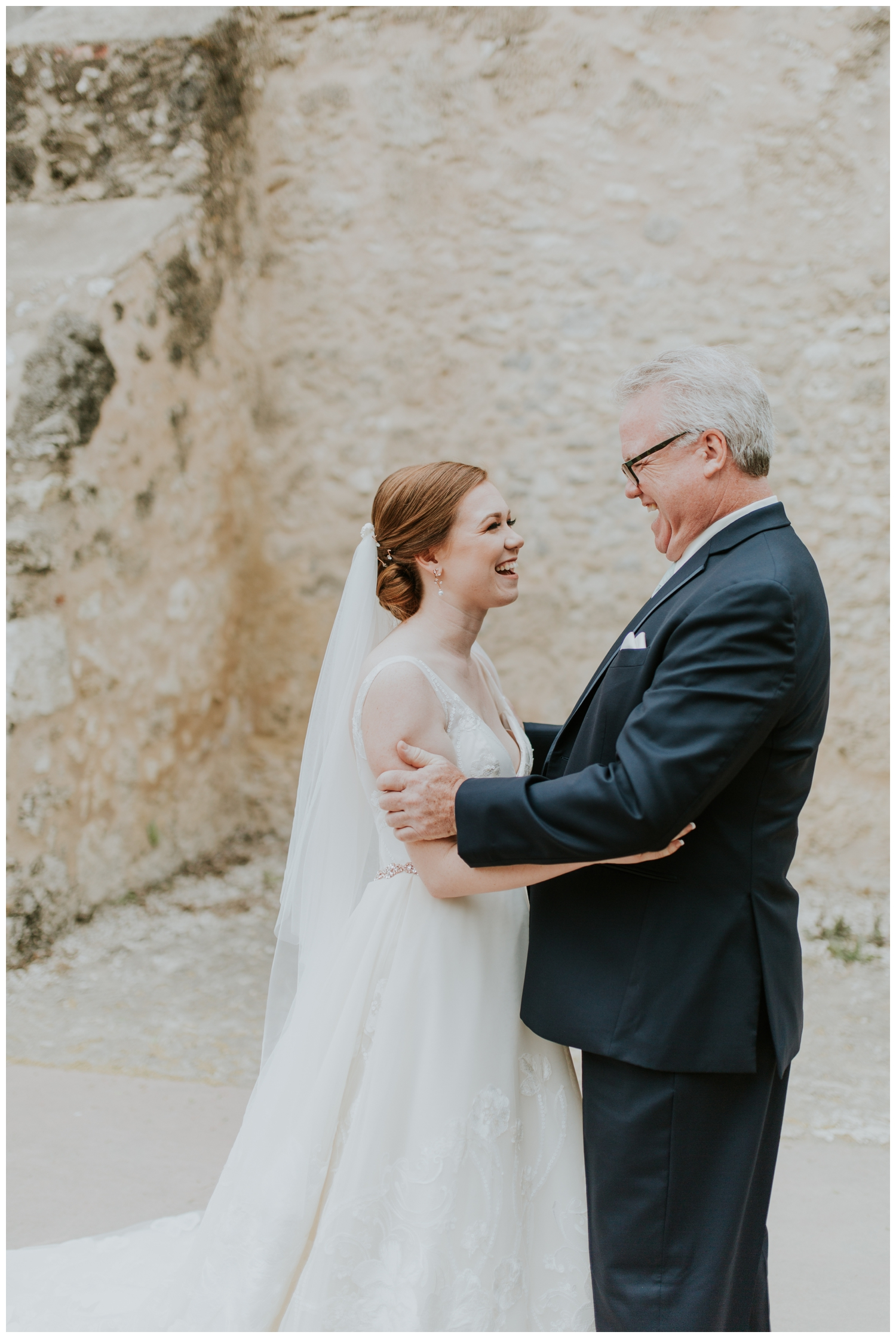 Jenna+Brandon, Mission Concepcion Wedding, San Antonio, Contista Productions Wedding Photography_0028.jpg