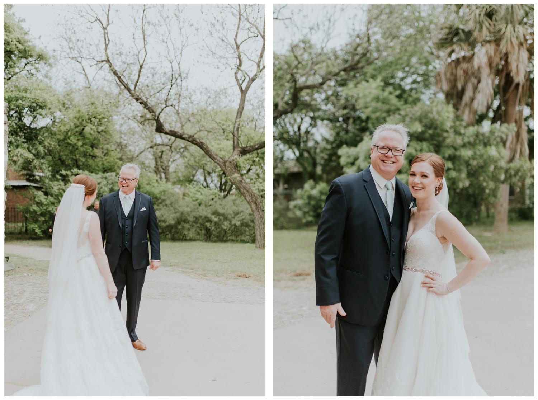 Jenna+Brandon, Mission Concepcion Wedding, San Antonio, Contista Productions Wedding Photography_0029.jpg