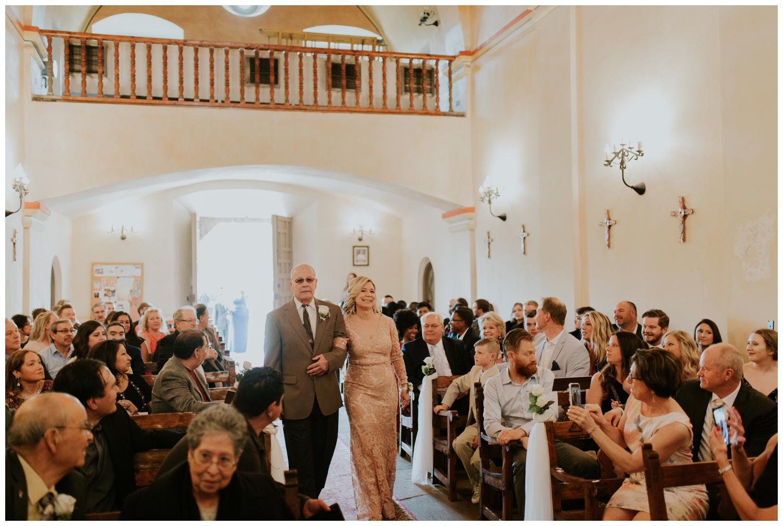 Jenna+Brandon, Mission Concepcion Wedding, San Antonio, Contista Productions Wedding Photography_0036.jpg