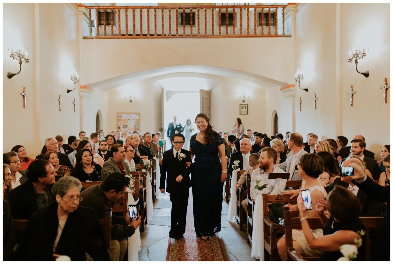 Jenna+Brandon, Mission Concepcion Wedding, San Antonio, Contista Productions Wedding Photography_0037.jpg
