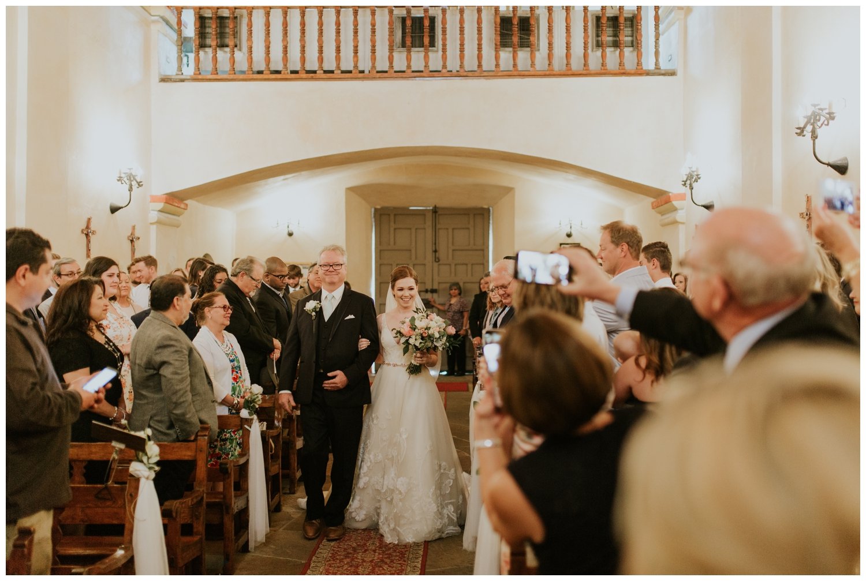 Jenna+Brandon, Mission Concepcion Wedding, San Antonio, Contista Productions Wedding Photography_0038.jpg