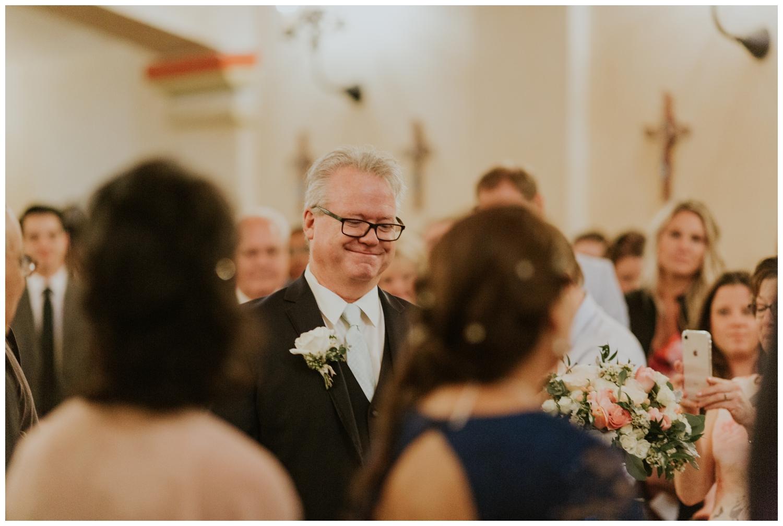 Jenna+Brandon, Mission Concepcion Wedding, San Antonio, Contista Productions Wedding Photography_0040.jpg
