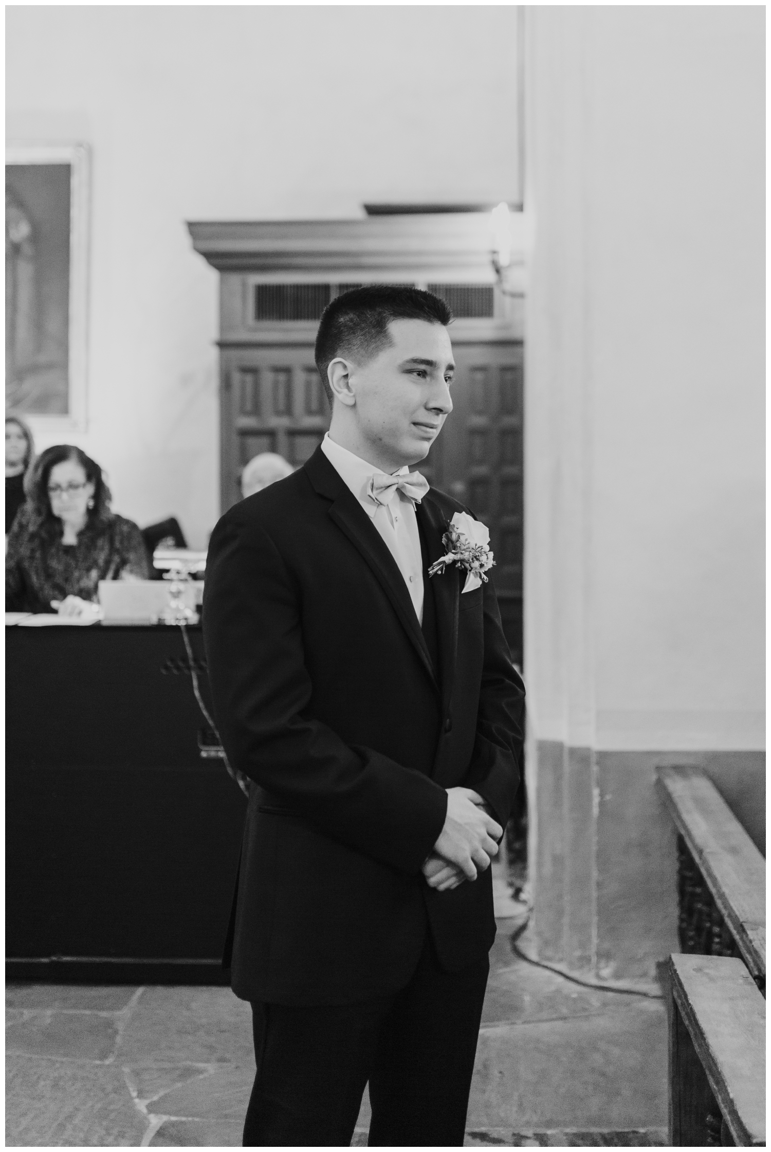 Jenna+Brandon, Mission Concepcion Wedding, San Antonio, Contista Productions Wedding Photography_0041.jpg