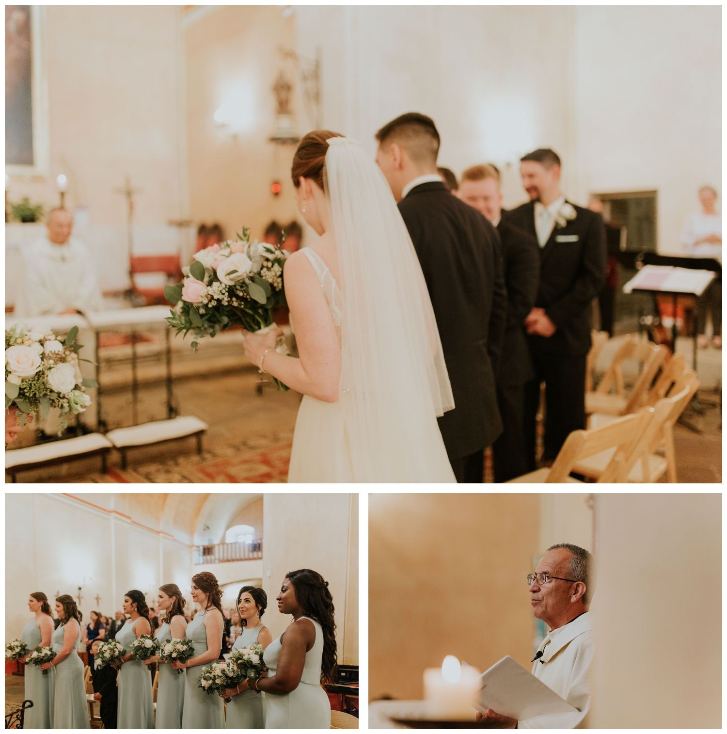 Jenna+Brandon, Mission Concepcion Wedding, San Antonio, Contista Productions Wedding Photography_0045.jpg