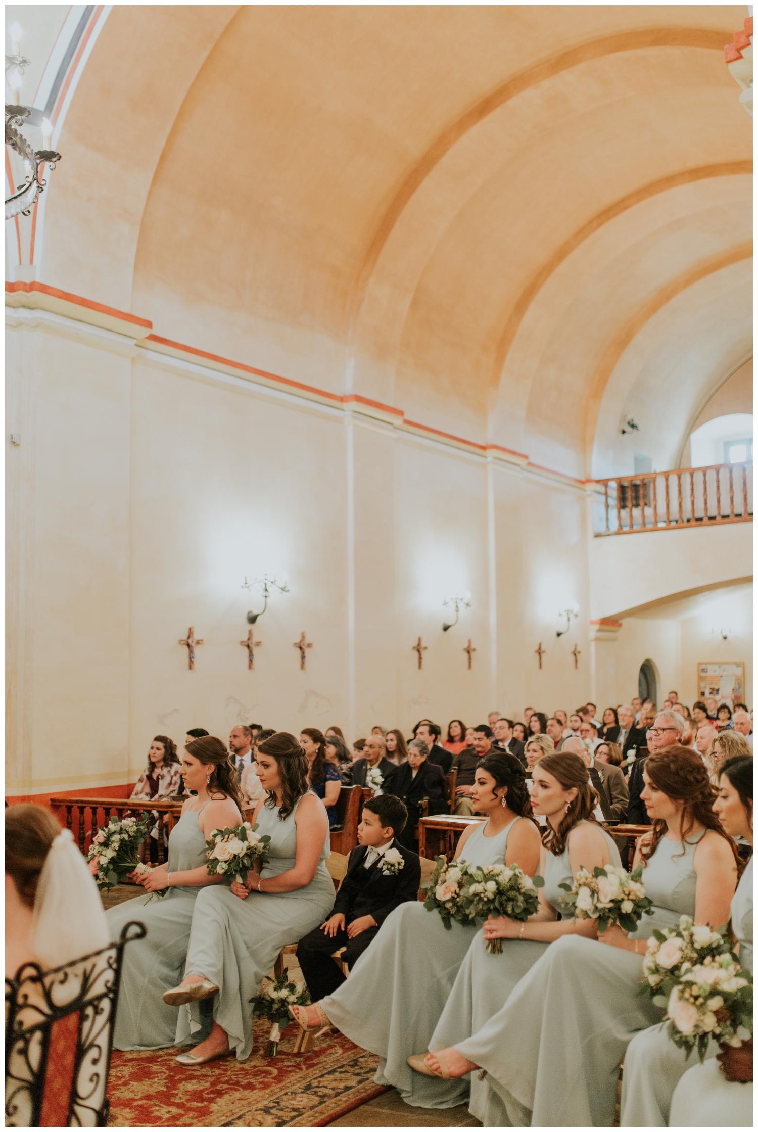 Jenna+Brandon, Mission Concepcion Wedding, San Antonio, Contista Productions Wedding Photography_0048.jpg