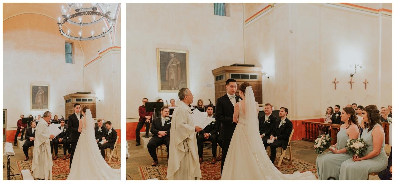 Jenna+Brandon, Mission Concepcion Wedding, San Antonio, Contista Productions Wedding Photography_0051.jpg