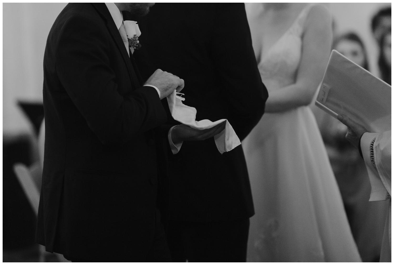 Jenna+Brandon, Mission Concepcion Wedding, San Antonio, Contista Productions Wedding Photography_0052.jpg